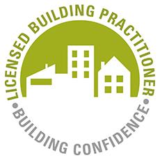 LBP-Logo