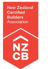 NZCB-Logo